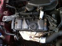 Peugeot 306 Разборочный номер 45958 #4