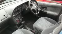 Peugeot 306 Разборочный номер W8123 #4