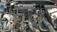 Peugeot 306 Разборочный номер W8123 #6