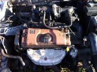 Peugeot 306 Разборочный номер 46383 #4