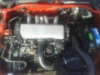 Peugeot 306 Разборочный номер 46918 #4