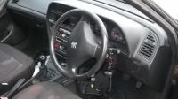 Peugeot 306 Разборочный номер 47584 #3