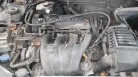 Peugeot 306 Разборочный номер 47584 #4