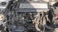 Peugeot 306 Разборочный номер 48729 #4