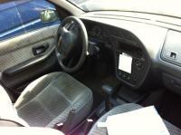 Peugeot 306 Разборочный номер 49061 #3