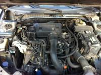 Peugeot 306 Разборочный номер 49061 #4