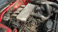 Peugeot 306 Разборочный номер W8850 #6