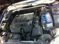 Peugeot 306 Разборочный номер Z3197 #4
