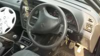 Peugeot 306 Разборочный номер 50081 #3