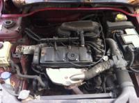 Peugeot 306 Разборочный номер 50605 #4