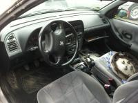 Peugeot 306 Разборочный номер L5249 #3