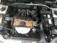 Peugeot 306 Разборочный номер L5249 #4
