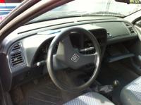 Peugeot 306 Разборочный номер X9826 #3