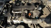 Peugeot 306 Разборочный номер W9238 #6