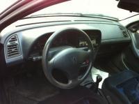 Peugeot 306 Разборочный номер X9888 #3