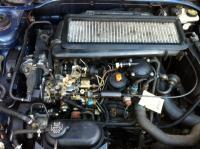 Peugeot 306 Разборочный номер X9888 #4