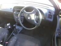 Peugeot 306 Разборочный номер B3013 #5