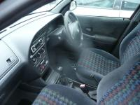 Peugeot 306 Разборочный номер 52215 #5