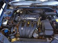 Peugeot 306 Разборочный номер 52455 #4