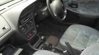 Peugeot 306 Разборочный номер 52884 #4