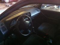 Peugeot 306 Разборочный номер 53456 #3