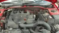 Peugeot 306 Разборочный номер W9658 #4