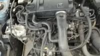 Peugeot 306 Разборочный номер 53975 #3
