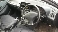 Peugeot 306 Разборочный номер W9726 #4