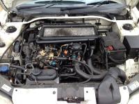 Peugeot 306 Разборочный номер B2934 #3