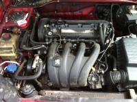 Peugeot 306 Разборочный номер 54405 #4