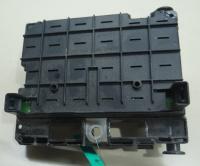 Блок управления Peugeot 307 Артикул 51060730 - Фото #1