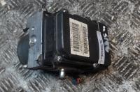 Блок ABS (Модуль АБС) Peugeot 307 Артикул 51759126 - Фото #1