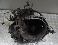 КПП 5-ст. механическая Peugeot 307 Артикул 51827170 - Фото #1