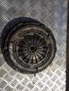 Маховик Peugeot 307 Артикул 51991910 - Фото #1