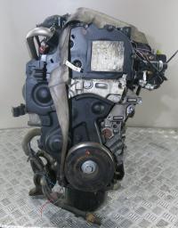 Компрессор кондиционера Peugeot 307 Артикул 900130974 - Фото #1