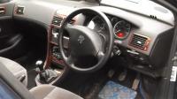 Peugeot 307 Разборочный номер 44054 #7