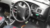Peugeot 307 Разборочный номер 45455 #3