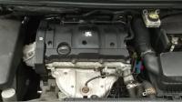 Peugeot 307 Разборочный номер 45455 #4