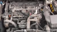 Peugeot 307 Разборочный номер B1796 #4