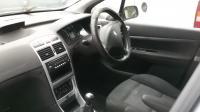 Peugeot 307 Разборочный номер W8041 #4