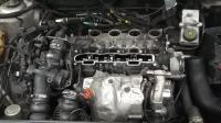 Peugeot 307 Разборочный номер W8041 #5