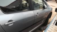 Peugeot 307 Разборочный номер 46630 #3