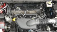 Peugeot 307 Разборочный номер 46678 #6