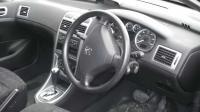Peugeot 307 Разборочный номер B2035 #3