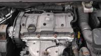 Peugeot 307 Разборочный номер B2035 #4