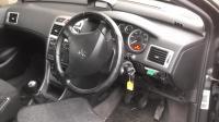Peugeot 307 Разборочный номер W8491 #4