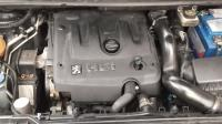 Peugeot 307 Разборочный номер W8491 #6