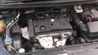 Peugeot 307 Разборочный номер 47927 #5