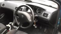 Peugeot 307 Разборочный номер W8597 #4