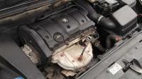 Peugeot 307 Разборочный номер W8696 #5